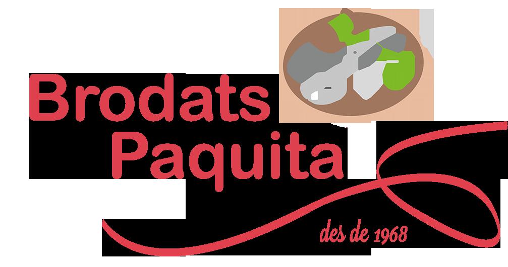 logotip-brodatsppaquitac